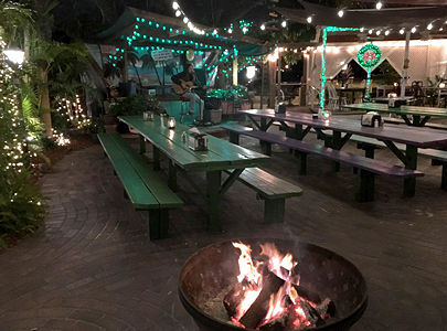 local-favorite-music-firepits-the-chattaway-st-petersburg-fl