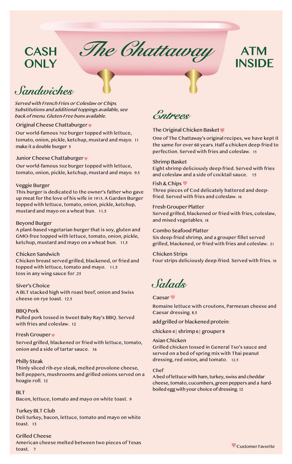 menu-6-4-21
